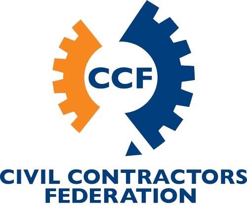 ccf-small