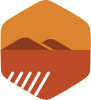 Ideal Contour Survey icon