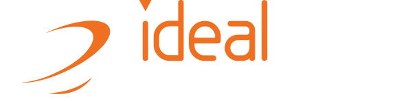 Ideal Corp Logo