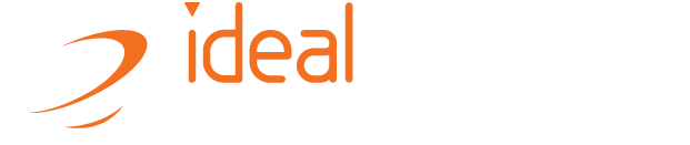 Ideal Geotech Logo