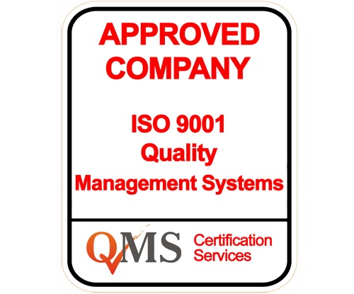 iso-9001-small